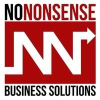 No Nonsense Business Solutions N.V.