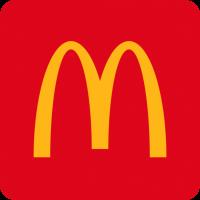 McDonald's Suriname