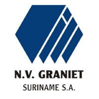 N.V. Graniet