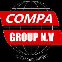 Compa Group N.V.