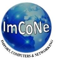 ImCoNe