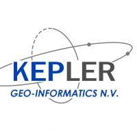 Kepler Geo-Informatics N.V.