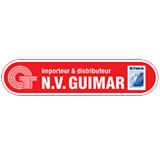 NV Guimar