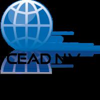CEAD N.V.