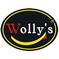 Wolly's The King of Burgers N.V.