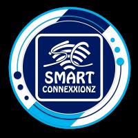 Smart ConneXXionZ N.V.