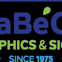 AaBéCé Graphics & Signs