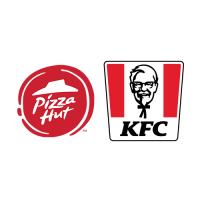 KFC & Pizza Hut Suriname NV