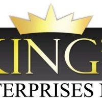 King's Enterprises N.V