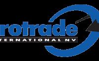 Protrade International N.V.