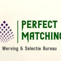 Perfect Matching Recruitment Agency