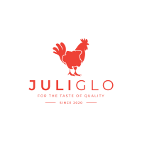 JuliGlo
