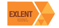 Exlent Accountancy & Financial Services N.V.